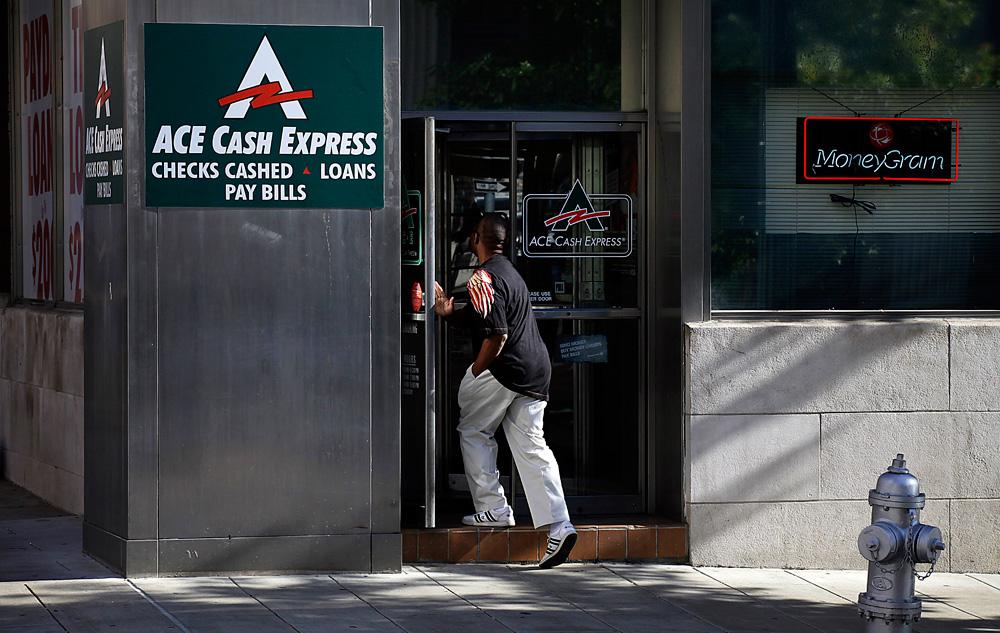 Monroe payday loans