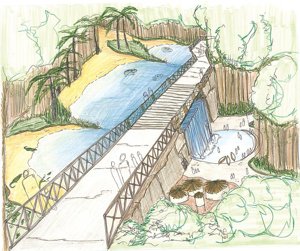 Animal kingdom memphis daily news a year of teton trek malvernweather Image collections