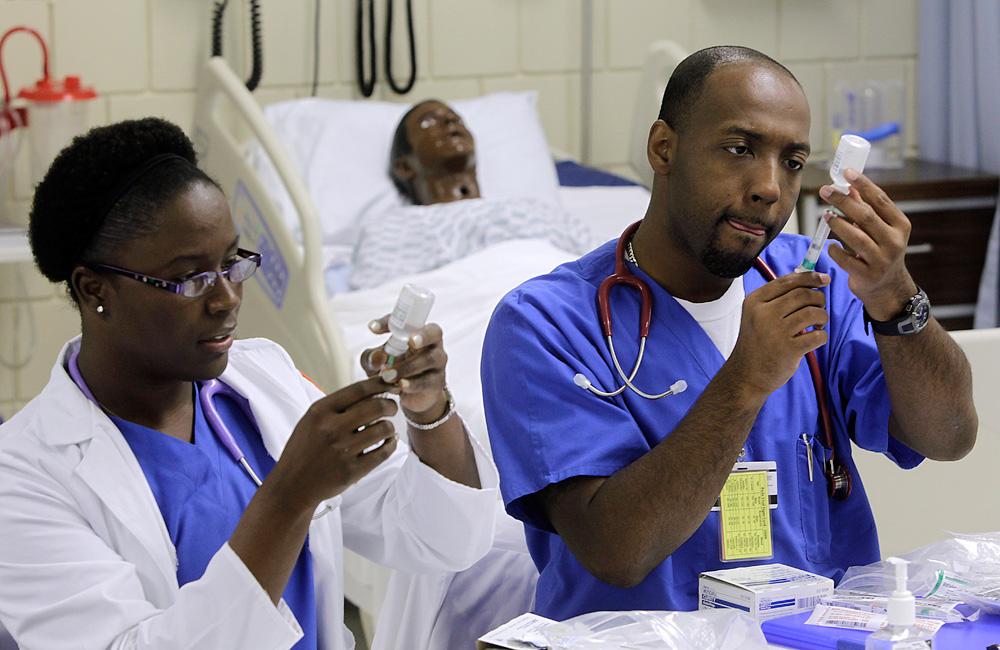 health science jobs, Cephalic Vein