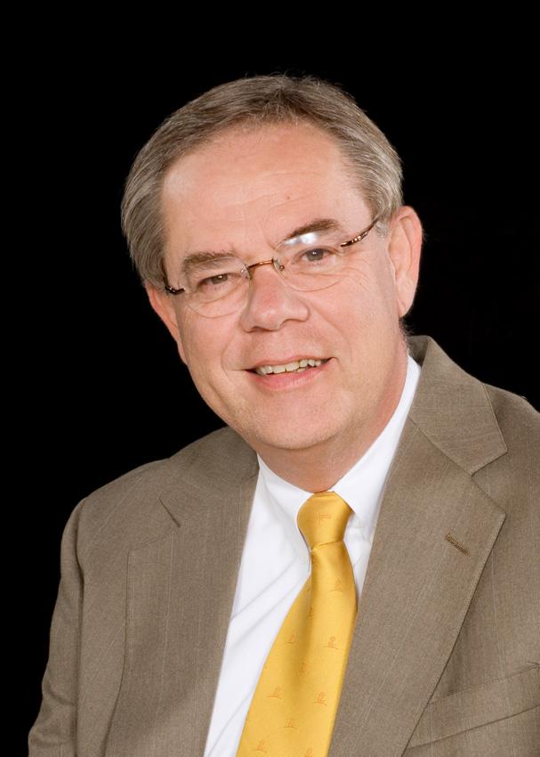 Danny Owens Memphis TN