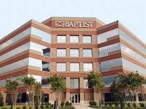 Arkansas Home Health Providers West Memphis