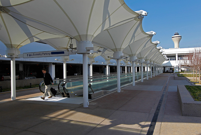Memphis Airport To Introduce Free Wi Fi Memphis Daily News