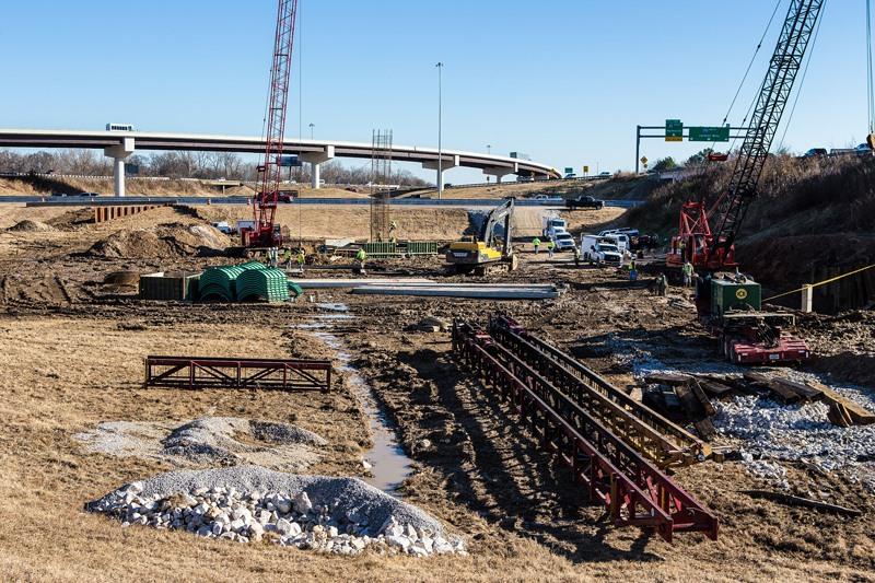 Building Capacities - Memphis Daily News