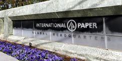 international paper memphis How can you contact international paper shared services center in memphis.