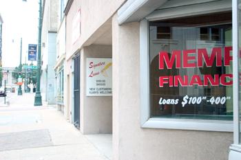 long term loan bad credit Quid Market.com