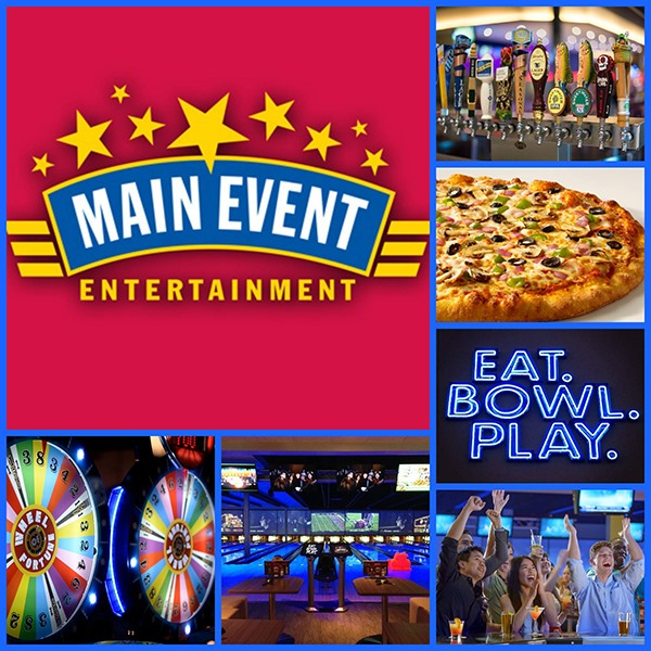 Family Entertainment Chain Coming To Memphis Memphis Daily News