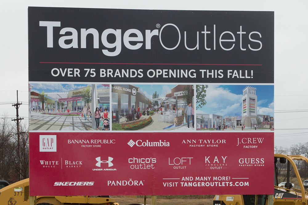 Michael kors tanger outlet ms mkoutlet for Michaels craft store memphis tn