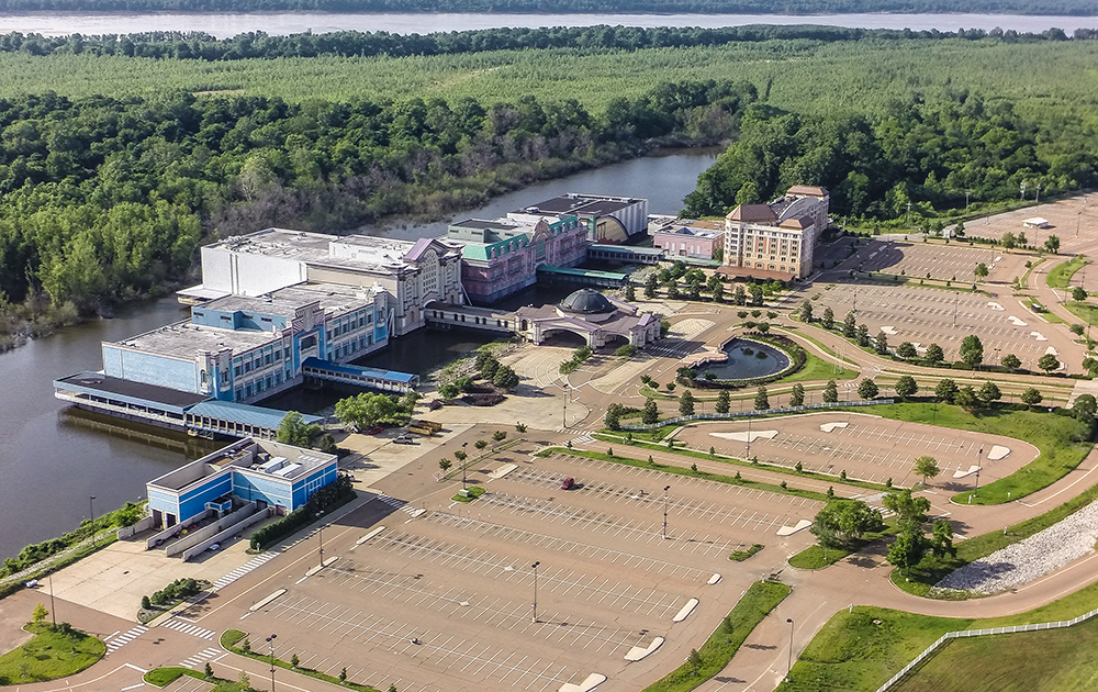 Grand casino corporate tunica best casino in world