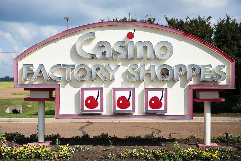 Grand casino tunica memphis tn