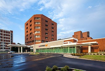 Methodist Joins Mayo Clinic Care Network - Memphis Daily News