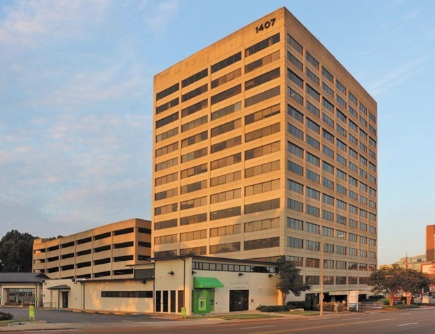 City Of Memphis Property Assessor