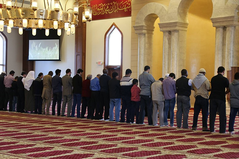 new memphis muslim singles For regular single adult activities (other than singles conferences) in all areas of the united states,  just announced this year, new locations, .