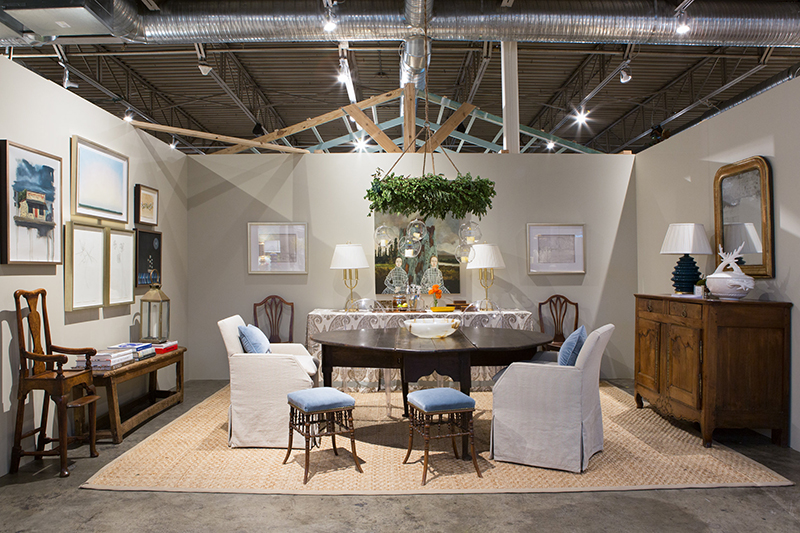 A Year Ago, ArtsMemphis Introduced U201cArt By Designu201d To Raise Money For Local  Arts Organizations. About A Dozen Local Interior Designers Were Provided A  ...