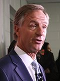 Haslam: Devising Different Incentives for Border Areas Like Memphis Difficult