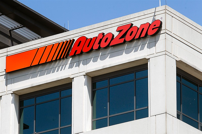 RiverGlades Family Offices LLC Acquires New Position in AutoZone, Inc. (AZO)