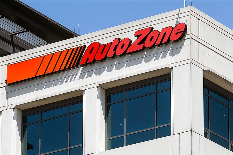 AutoZone, Inc. (NASDAQ:AZO) To Report Earnings