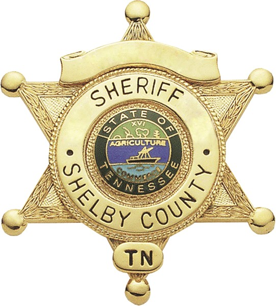 Sheriff's Office Seeks Legal Review Of New State Law On