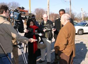 Chopping Block Looms for Libertyland - Memphis Daily News